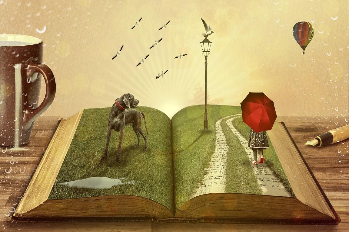 Συμμετοχή σε βιβλιοπαρουσίαση: Μαρία και Σοφία, καλοτάξιδο να είναι!