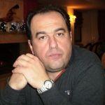 Fotis Pantopoulos